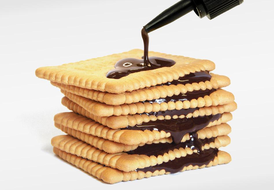 DeliGarage_ChocoPaste_Crackers