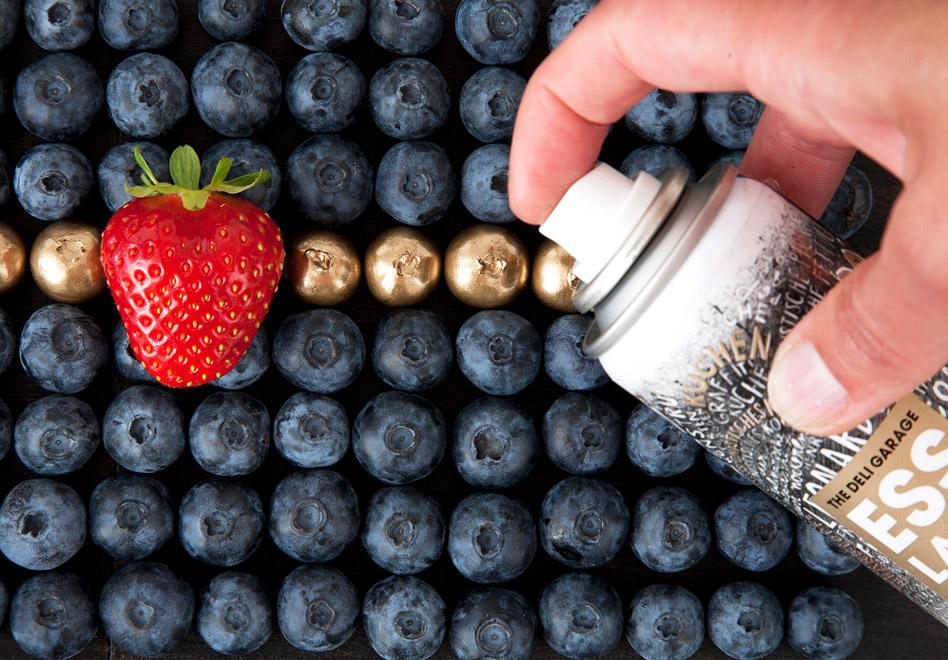 DeliGarage_FoodFinish_Blueberries
