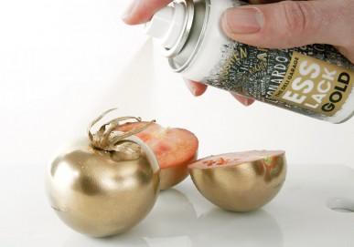 DeliGarage_FoodFinish_Tomato_Thumb
