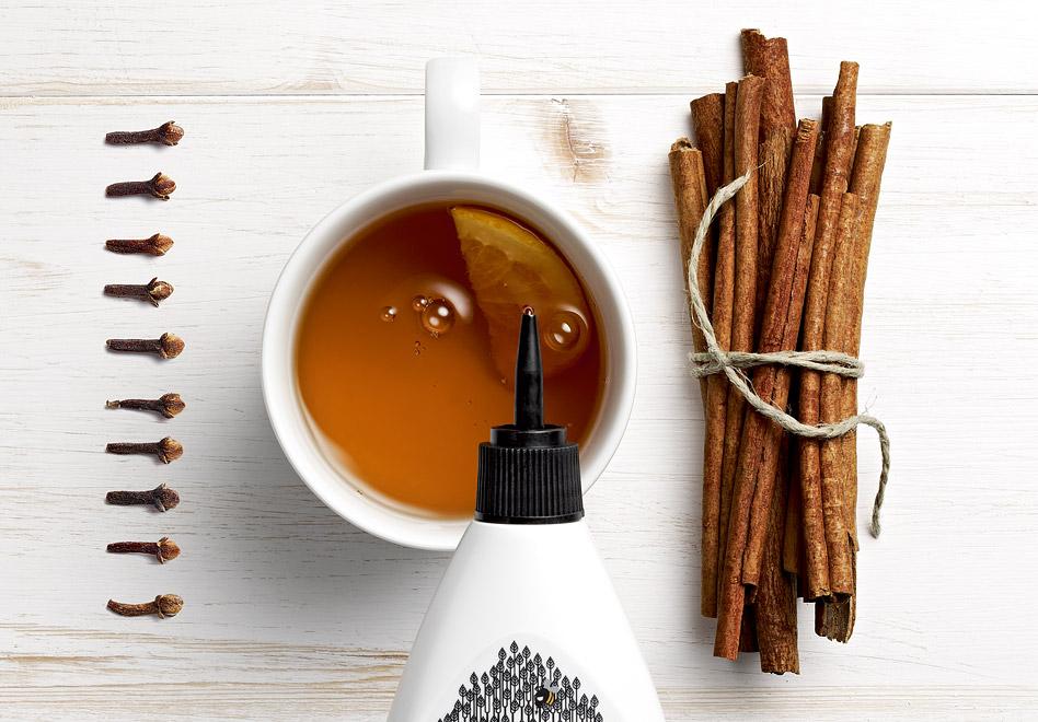 DeliGarage_HoneyBond_cinnamon