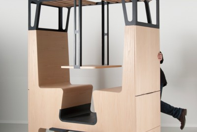 the future of furniture. Object The Future Of Furniture