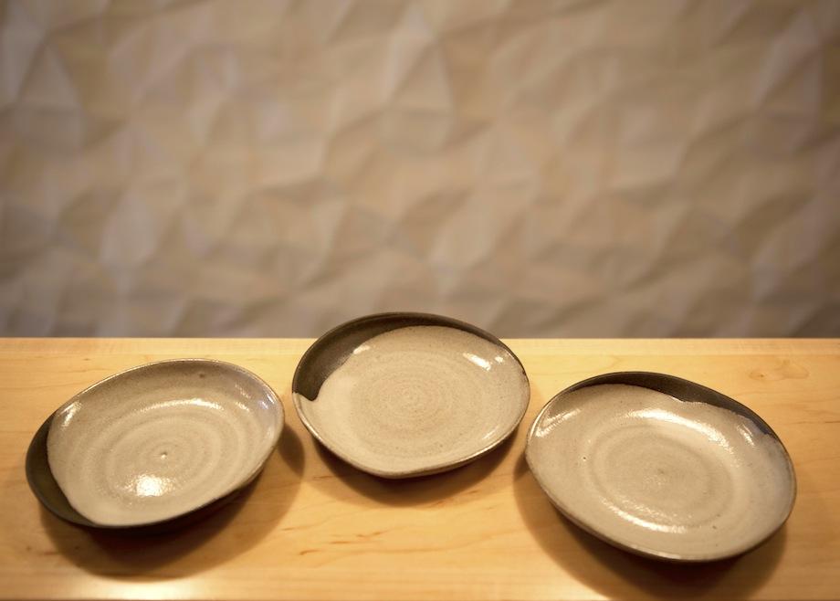 helenlevi-nysushiko-brownclay