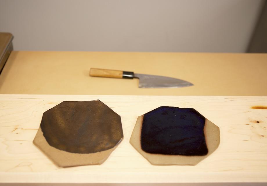 helenlevi-nysushiko-octagonplates