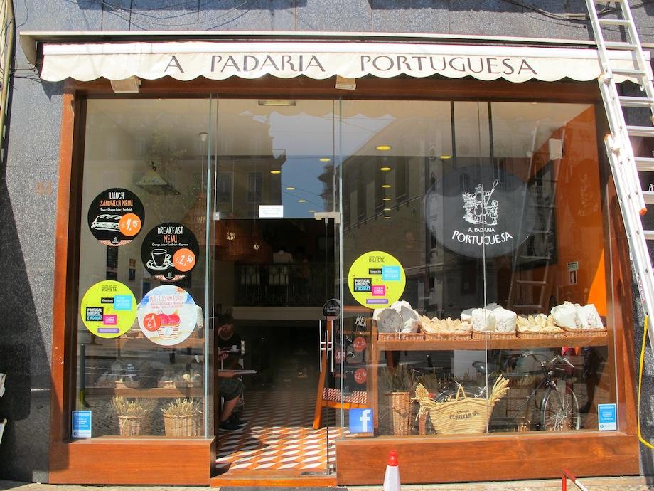 FabricoProprio_APadriaPortuguesa_Front