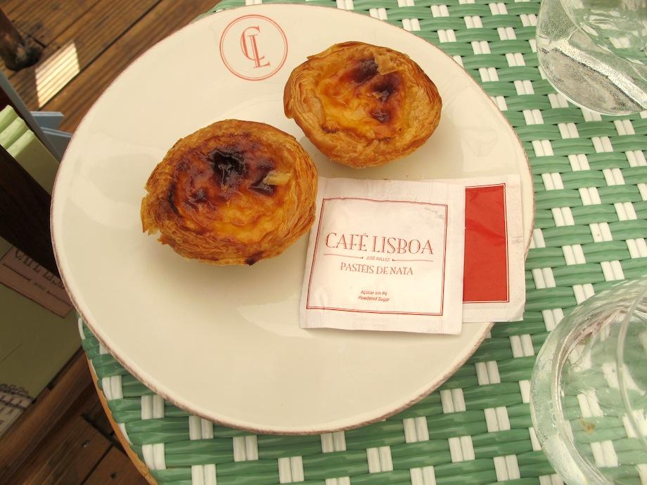 FabricoProprio_CafeLisboa_Pasteldenata