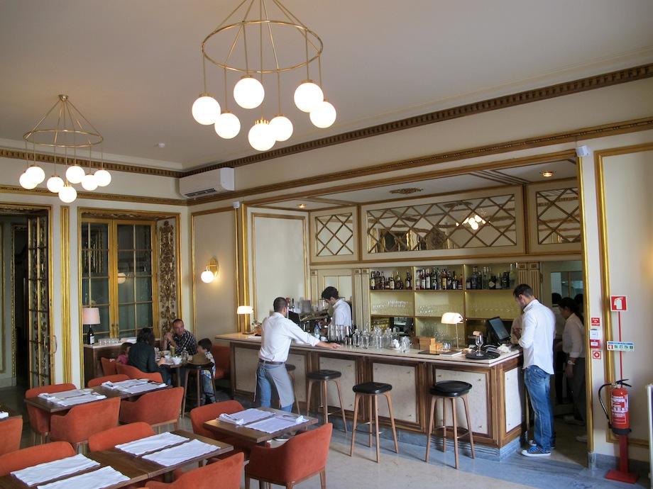 FabricoProprio_CafeLisboa_interior