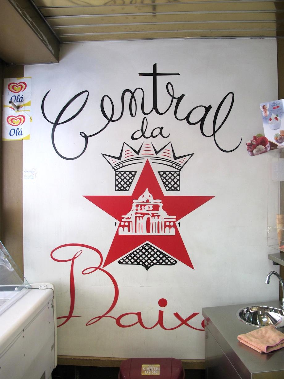 FabricoProprio_Central_logo