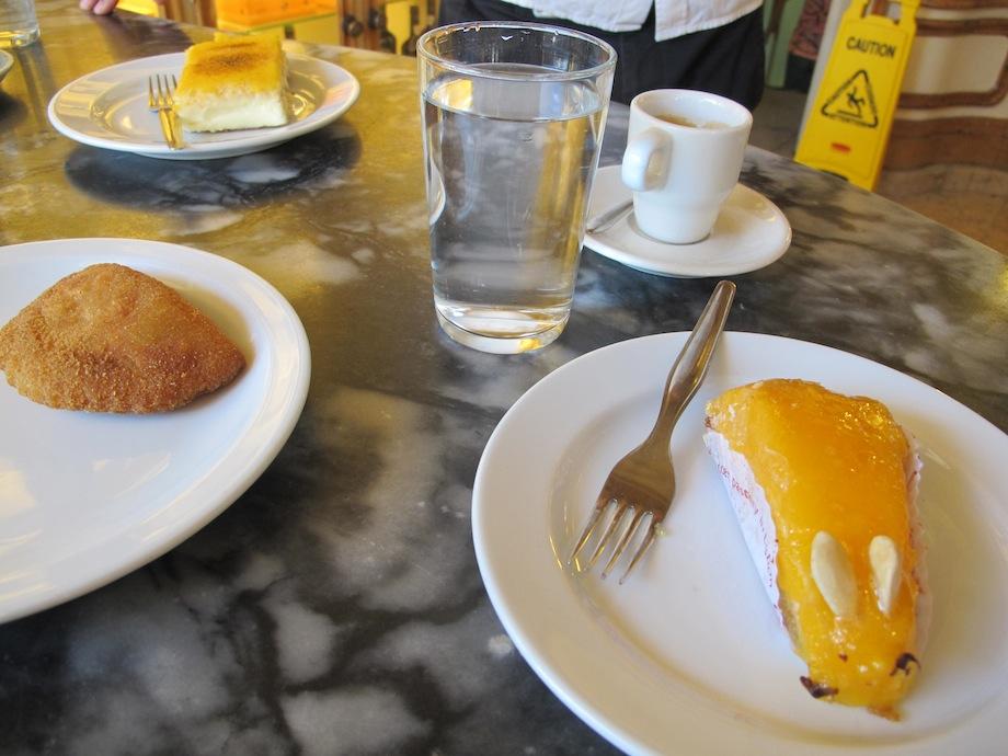 FabricoProprio_Confeitaria_pastry