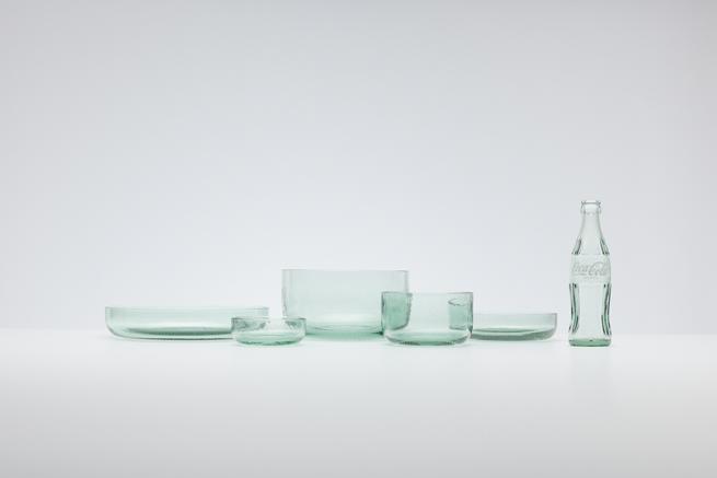 nendo-bottleware