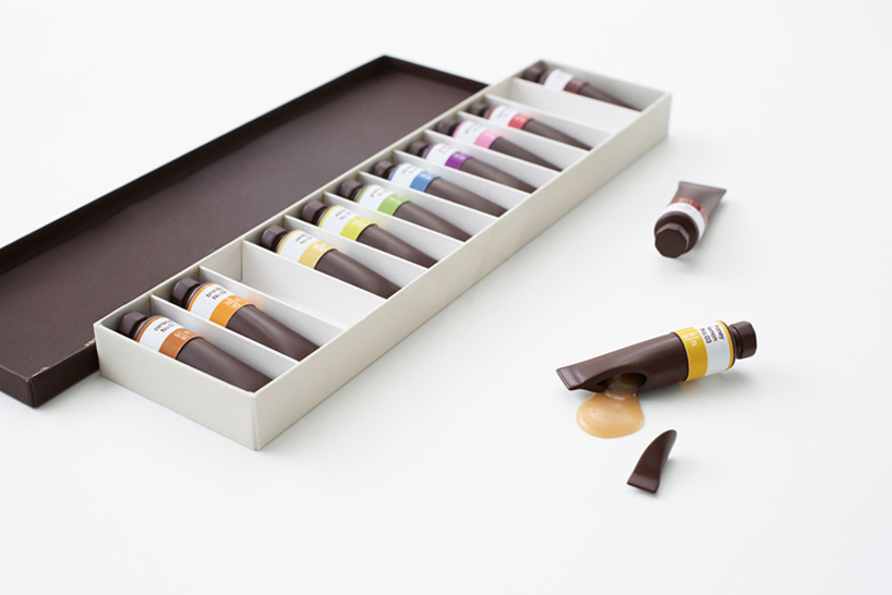 nendo-chocolatepaint_lead