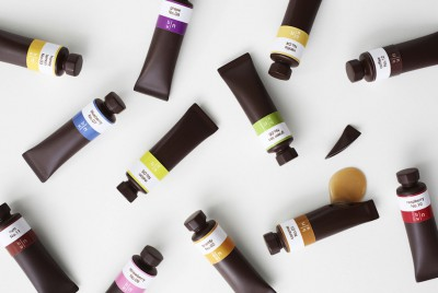 nendo-chocolatepaint_multiple
