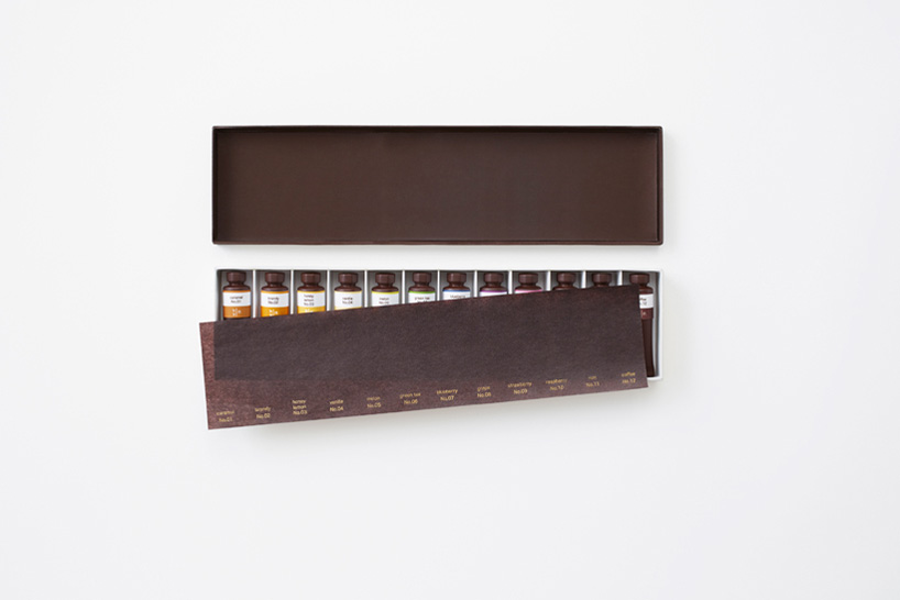 nendo-chocolatepaint_packaging2