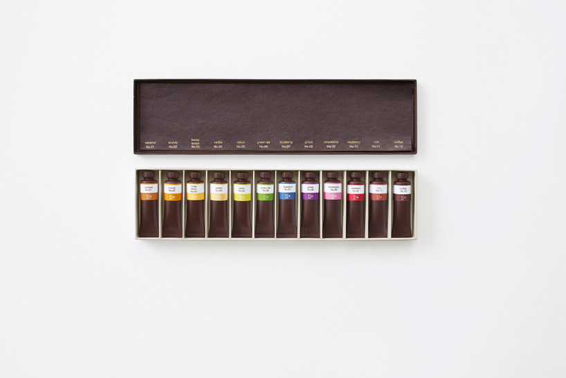 nendo-chocolatepaint_packaging3