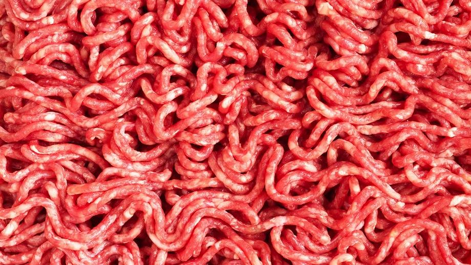 VLAB_MeatReplacement