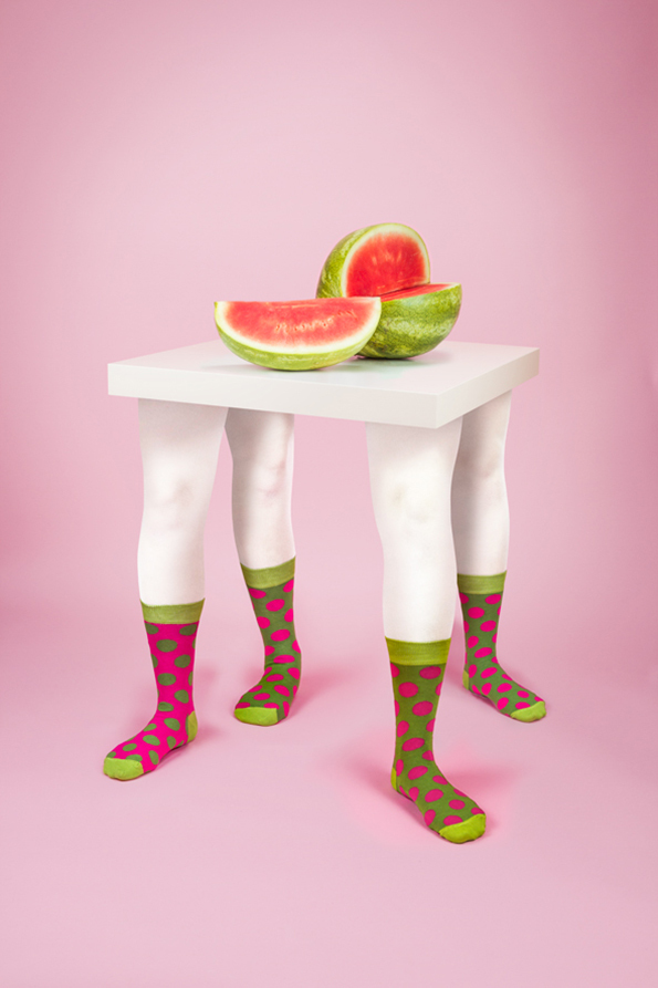Leta-Sobierajski-design-fruit6