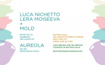 LUCA-NICHETTO-LERA-MOISEEVA-MOLD-AUREOLA