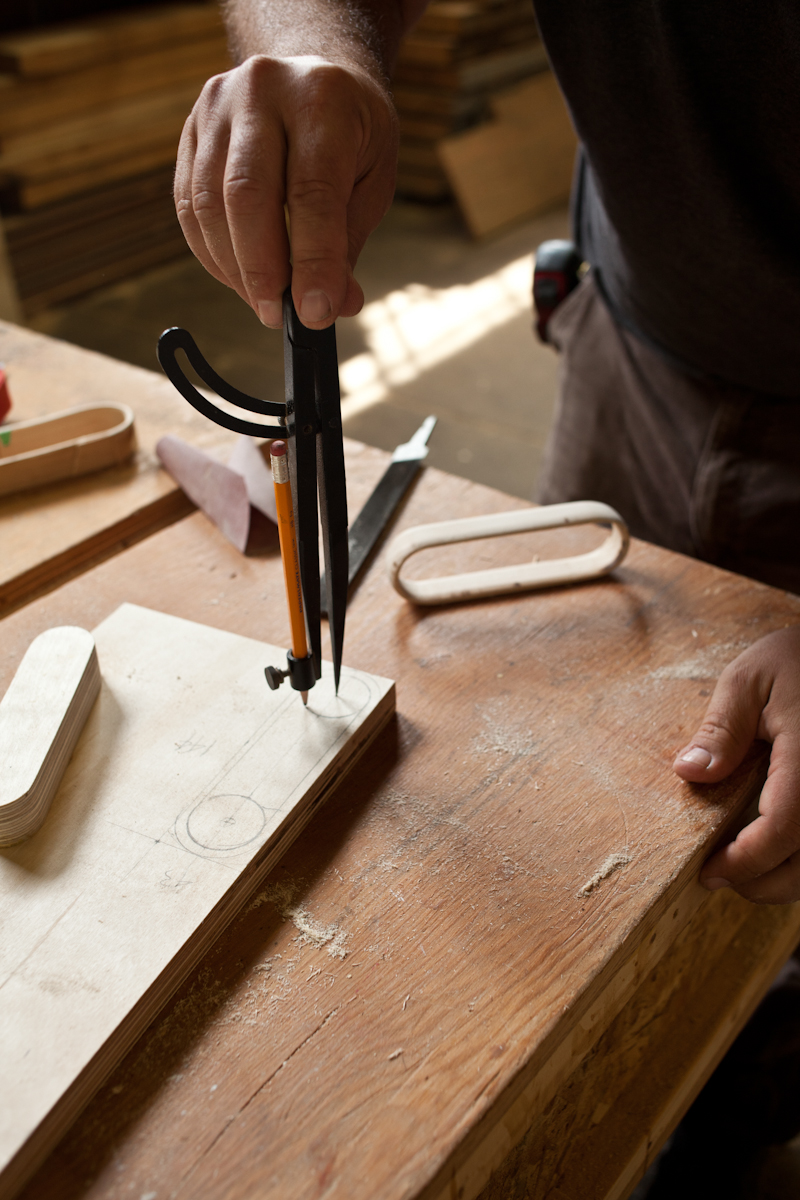 aureola_tea_set_process_wood_5