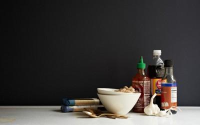food-photographers