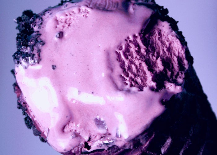 Xamaleón Color Changing Ice Cream: Now with Aphrodisiac ...