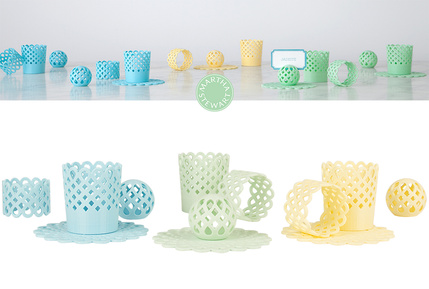 Food-Design-Martha-Stewart-Makerbot-2