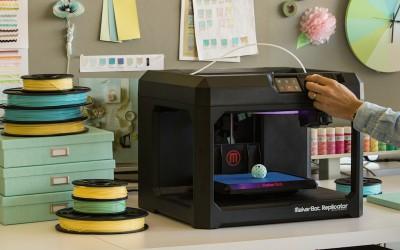 Food-Design-MarthaStewart-Makerbot