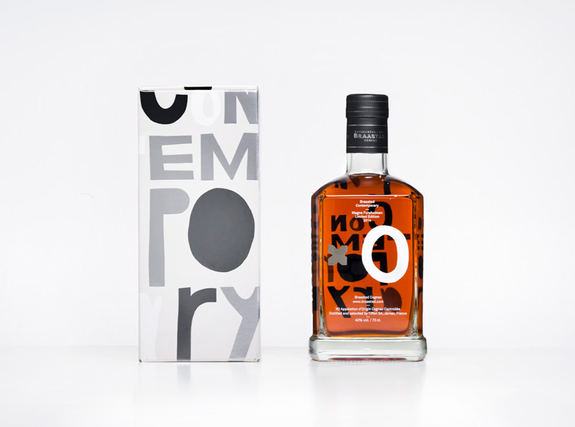 Food-Design_snohetta-cognac