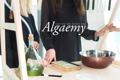 algaemy-teaserpic