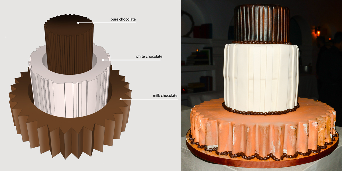 ChamberNYC-Cake-Floris-Wubben