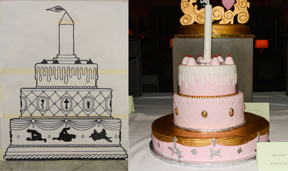 ChamberNYC-Cake-StudioJob