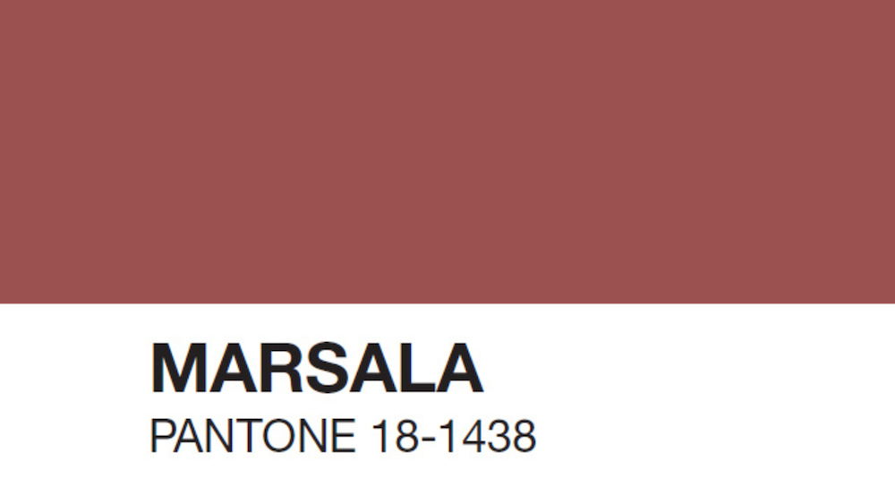 Food-Design-Marsala