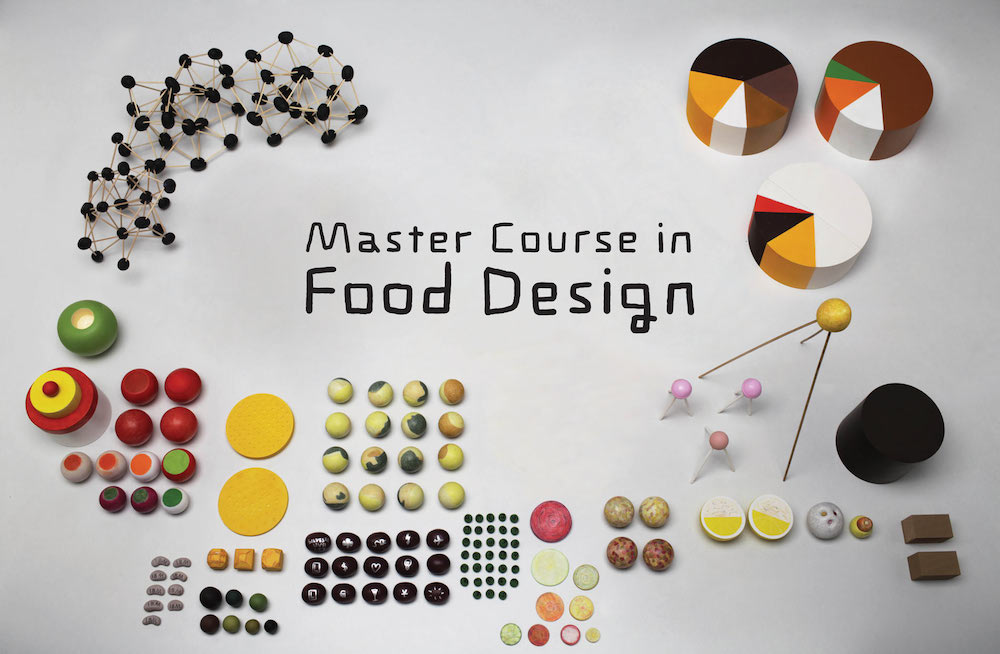 Food-Design-masters-SPD