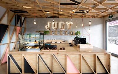 Jury-Cafe_02