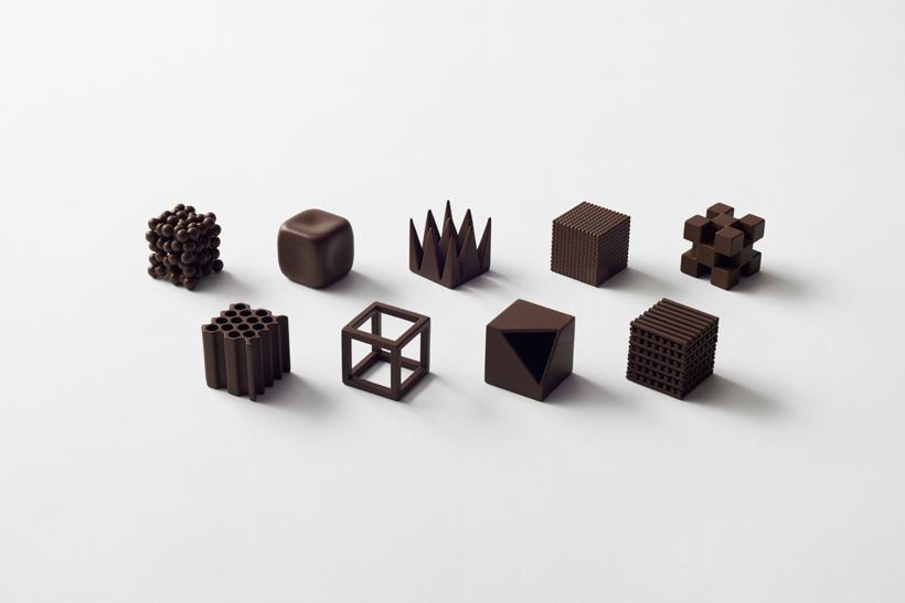 Chocolatexture-Nendo-Maison-Objet-lead