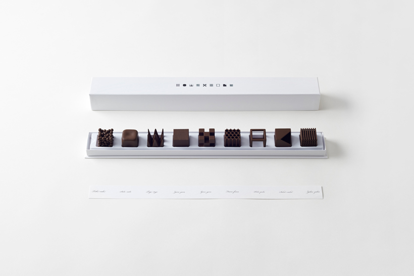 Chocolatexture-Nendo-Maison-Objet-packaging