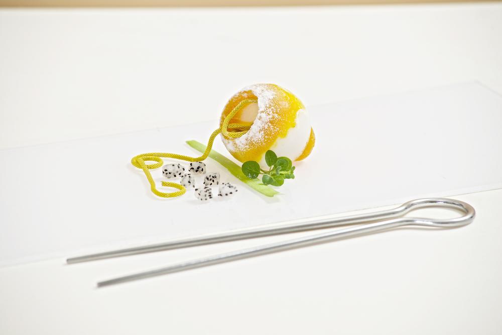 FungiMutarium-Cutlery-RoundChops