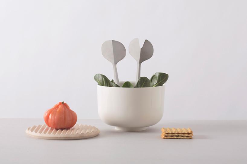 a-table-fabrica-atipico-maison-et-objet-designboom-04
