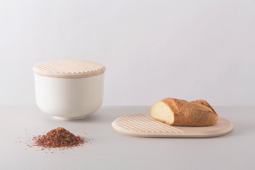 a-table-fabrica-atipico-maison-et-objet-designboom-05