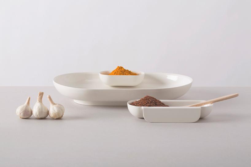 a-table-fabrica-atipico-maison-et-objet-designboom-07