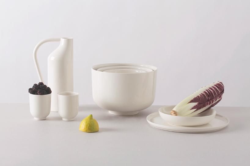 a-table-fabrica-atipico-maison-et-objet-designboom-10
