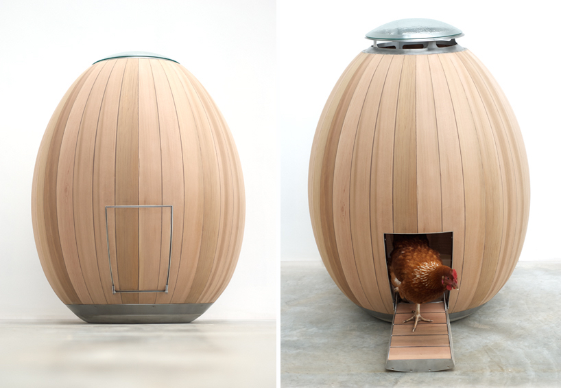 food-design-friday-nogg-chicken-coop