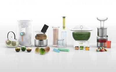 koz-susani-design-justaddwater-nutrition-ecosystem