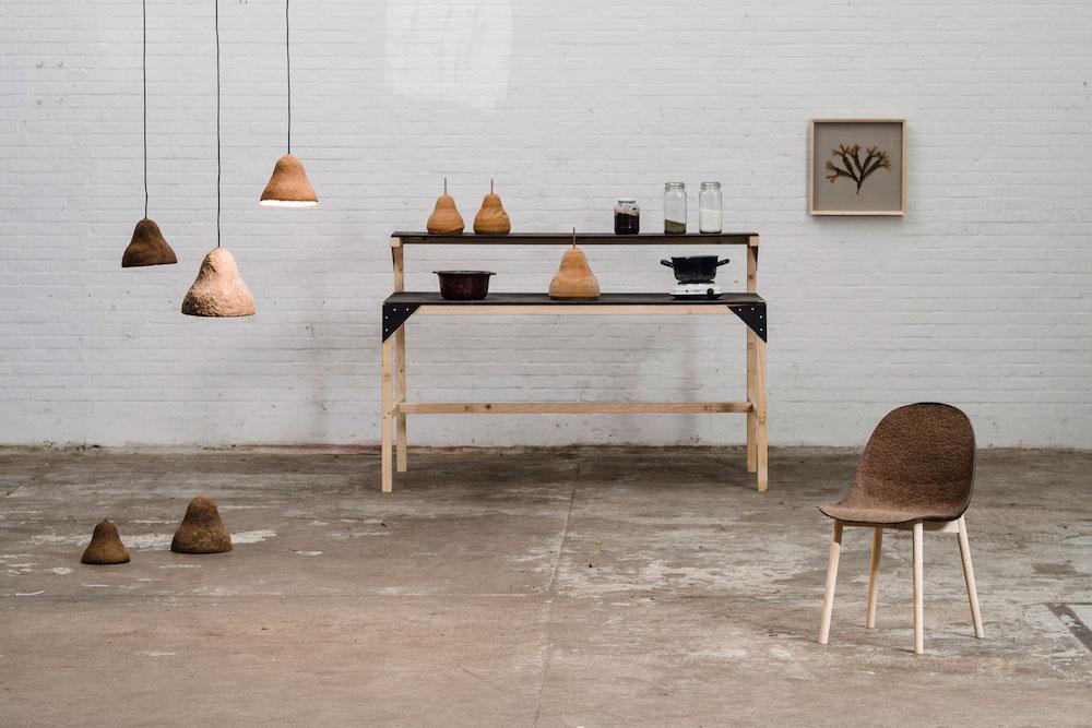 seaweed-furniture-terroir-beauty