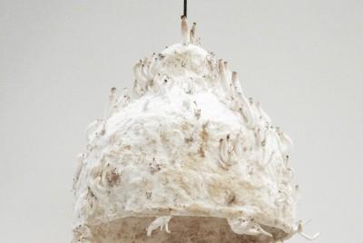 MYX-Mushroom-Lamp-Edvard1