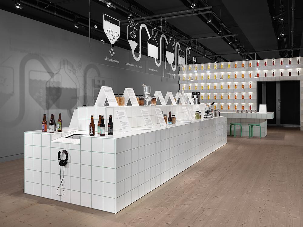 Stockholm-BeerMuseum-FormUsWithLove-1
