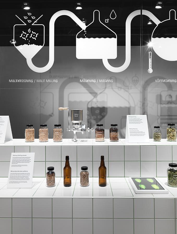 Stockholm-BeerMuseum-FormUsWithLove-4