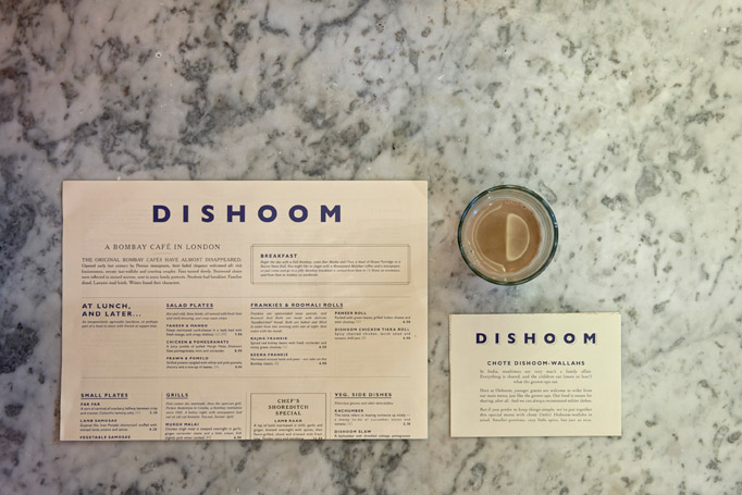 art of the menu s armin vit on common restaurant design mistakes