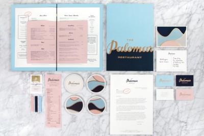 art-of-menu-food-design-palomar1