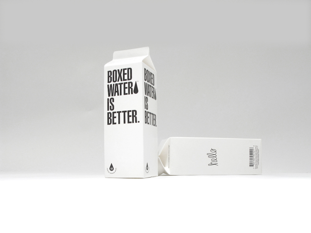 food-design-boxed-water
