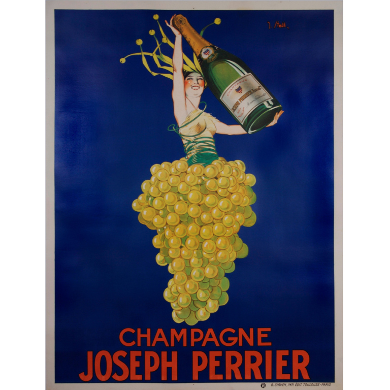 food-design-champagne-perrier