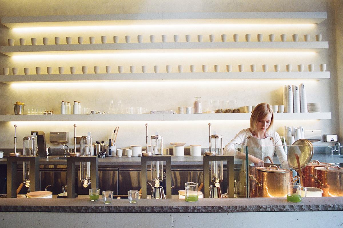 food-design-samovar-third-wave-tea